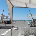 Chapu_spiaggia