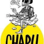 Chapu_scritta