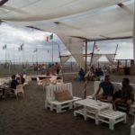 Chapu_tende-tavoli-e-sedie