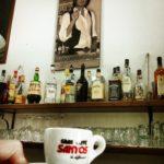 Il_Baretto_caffè