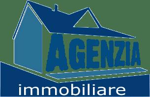 agenzia-immobiliare- La Medusa