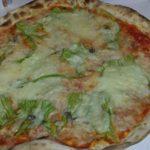 Nella_ Vecchia_ Pizzeria_ Baby _Donald_pizza