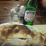 Nella_ Vecchia_ Pizzeria_ Baby _Donald_calzoni