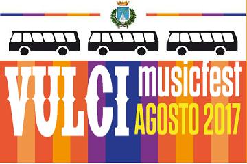 Vulci Music Fest nuova