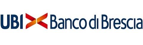 bancodibrescia_logo