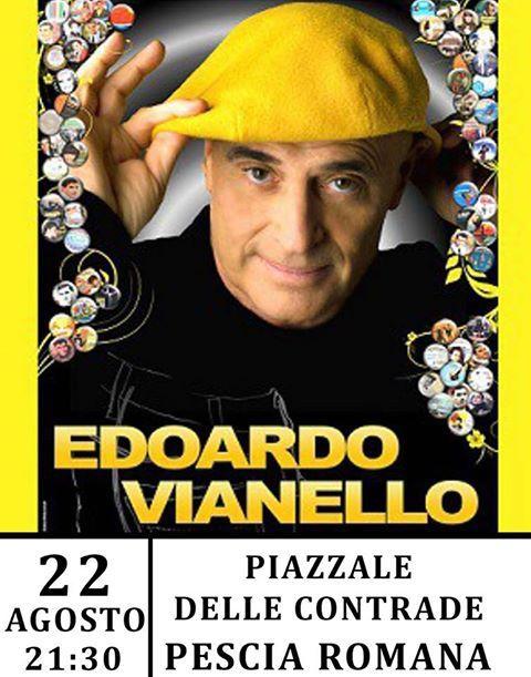 Edoardo Vianello-Montalto di Castro