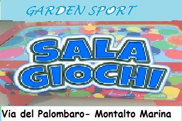 Garden Sport (1)