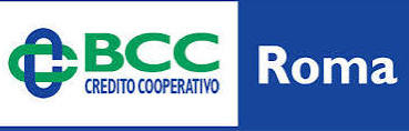 bcc-roma-logo-min