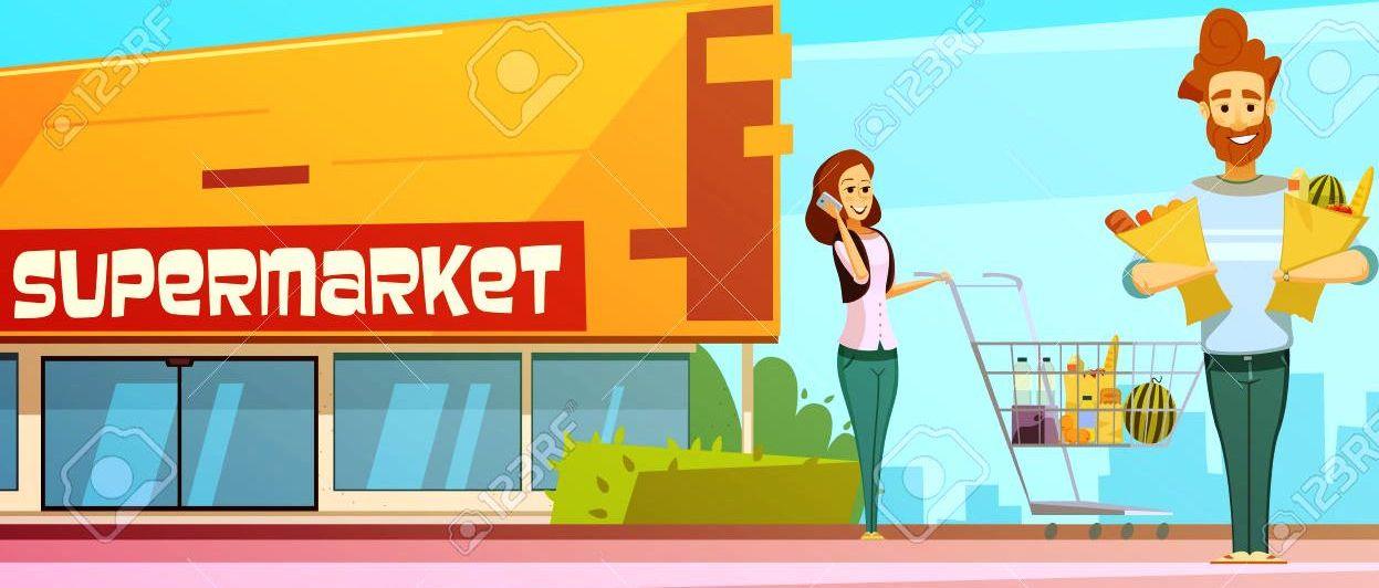 Supermercati-Montalto-di-Castro