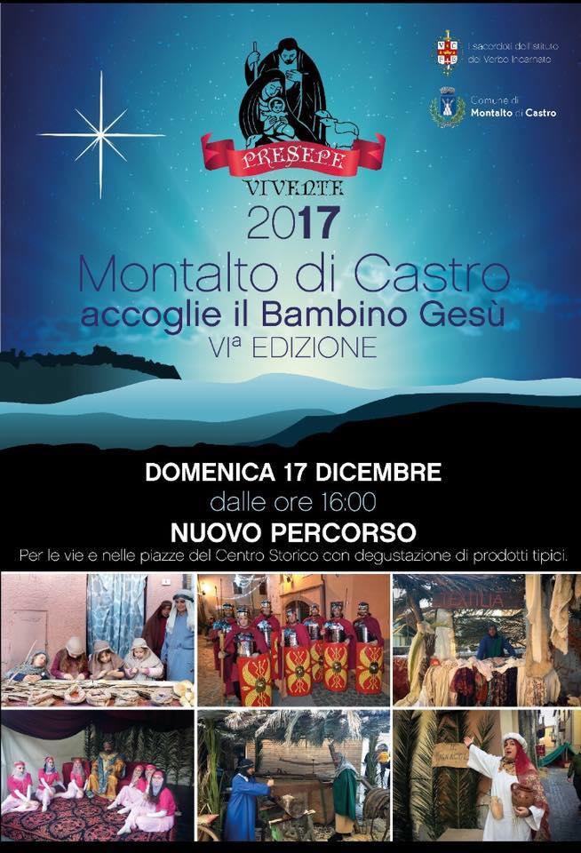 presepe-vivente-Comune-di-Montalto-di-Castro