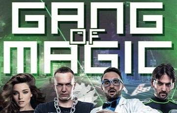 Gang-of-magic-Teatro_Lea_Padovani