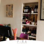 Pira-ristorante-interni