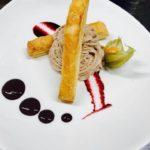 Pira-ristorante-piatto
