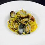 Pira-ristorante-spaghetti-alle-volgole