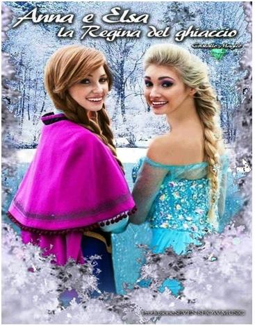 Anna-e-Elsa-teatro-Lea-Padovani