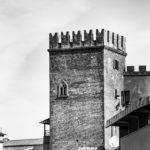 Montalto-di-Castro-Castello