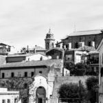 Montalto-di-Castro-veduta