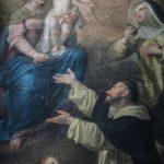 Montalto-di-Castro-Chiesa S.M.Assunta