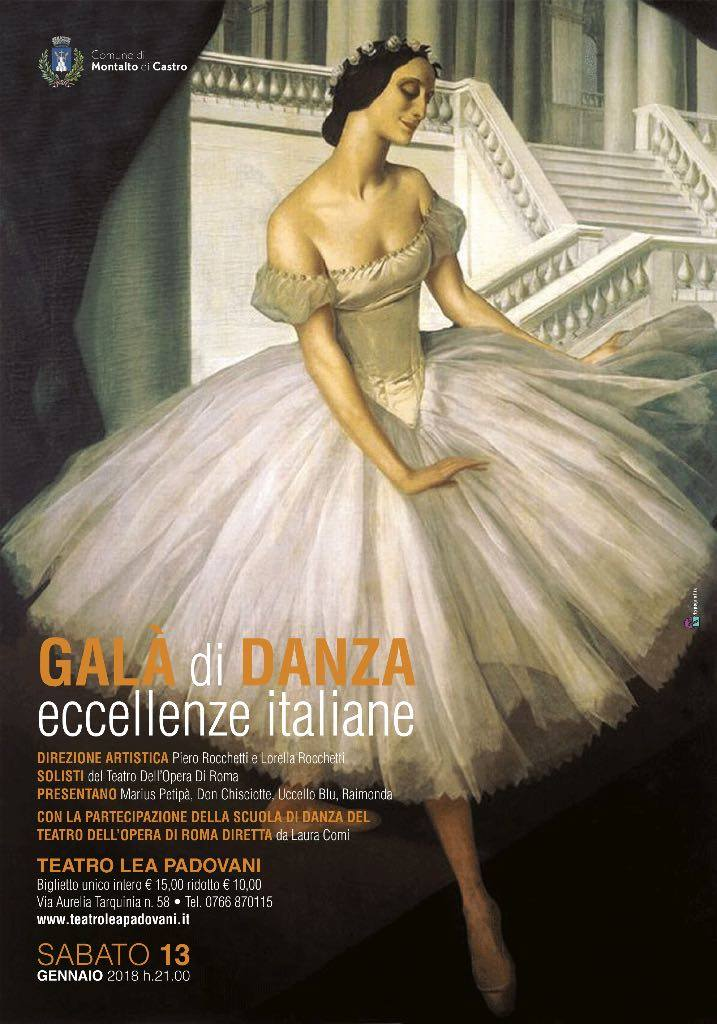 Galà-di-danza-teatro-Lea-Padovani