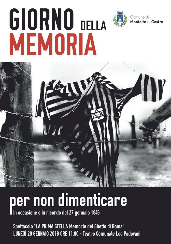Il-giorno-della-memoria-Teatro-Lea-Padovani