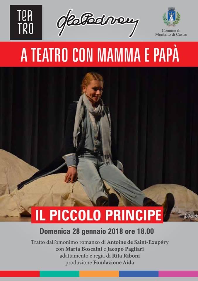 Il-Piccolo-Principe_Teatro-Lea_Padovani