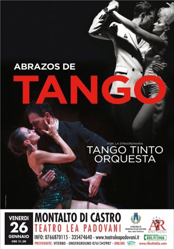 Tango-Historias-De-Amor-Teatro-Lea-Padovani