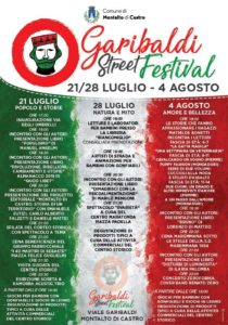 Garibaldi_street_festival
