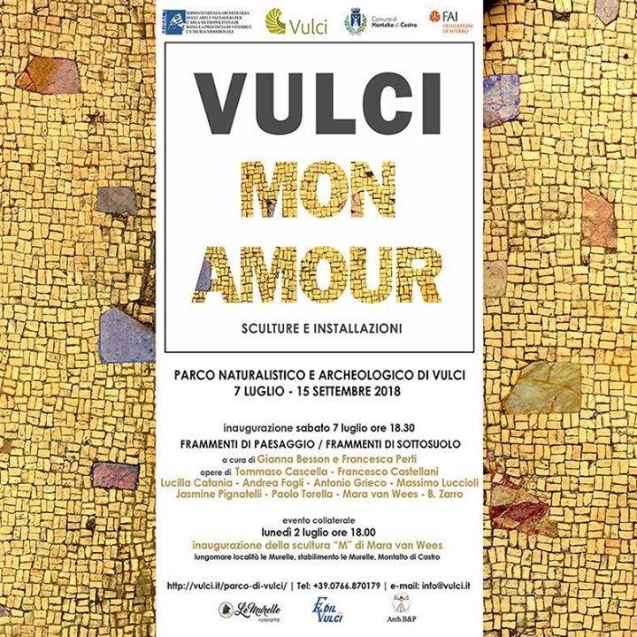 Vulci-Mon_Amour