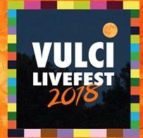Vulci_Fest