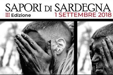 Sapori_di Sardegna _banner_Montalto_di_Castro
