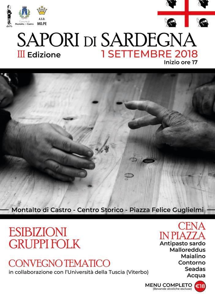 Sapori_di_Sardegna_2018