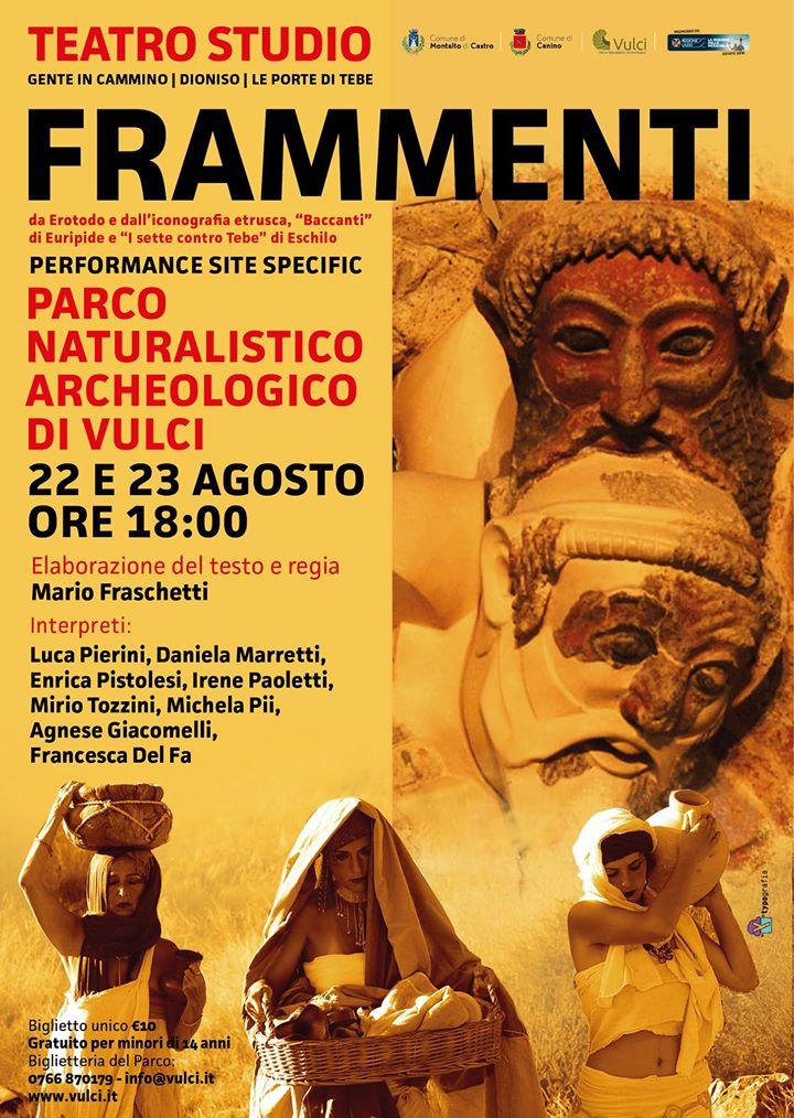 Frammenti_Vulci_teatro_studio