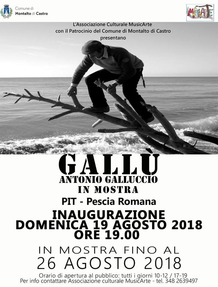 Galluccio_