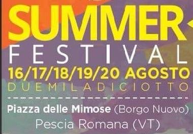 summer-festival_in_evidenza